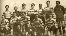 Taça de Portugal 1945/46