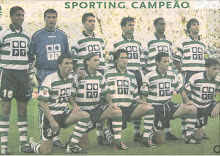 Campees 2001/02