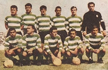 Campees 1965/66