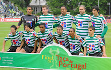 Taa de Portugal 2006/07