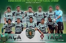 Taça de Portugal 2007/08