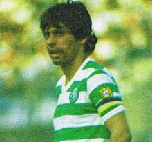 Manuel Fernandes