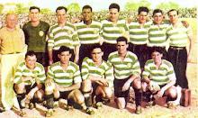 Campeonato Lisboa