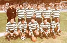 Taa de Portugal 1970/71