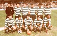 Taça de Portugal 1970/71