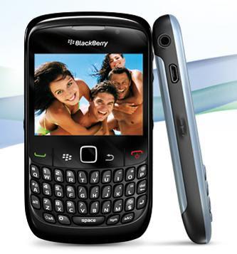 font untuk blackberry gemini curve 8520