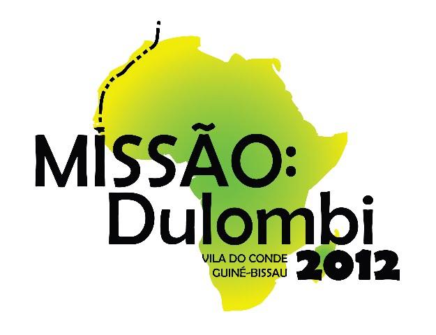 Missão Dulombi