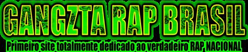 Gangzta Rap Brasil