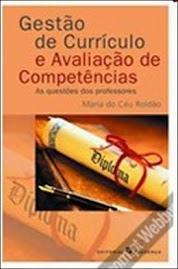 Livros recomendados aos profissionais: