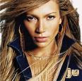 j+lo Download lagu jenifer lopez