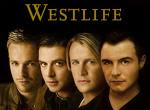 w free download lagu westlife