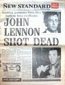 j Download lagu john lennon