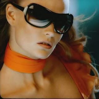 Las mejores gafas de sol de mujer 2011