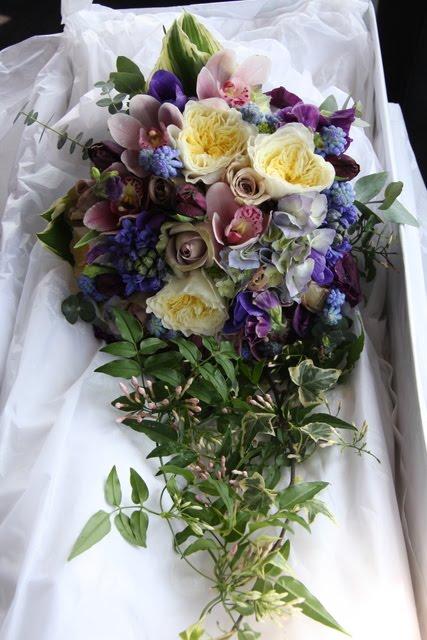 lorna  u0026 greg flanagan u0026 39 s  u0026quot modern with a vintage twist u0026quot  wedding at st paul u0026 39 s church   fairhaven