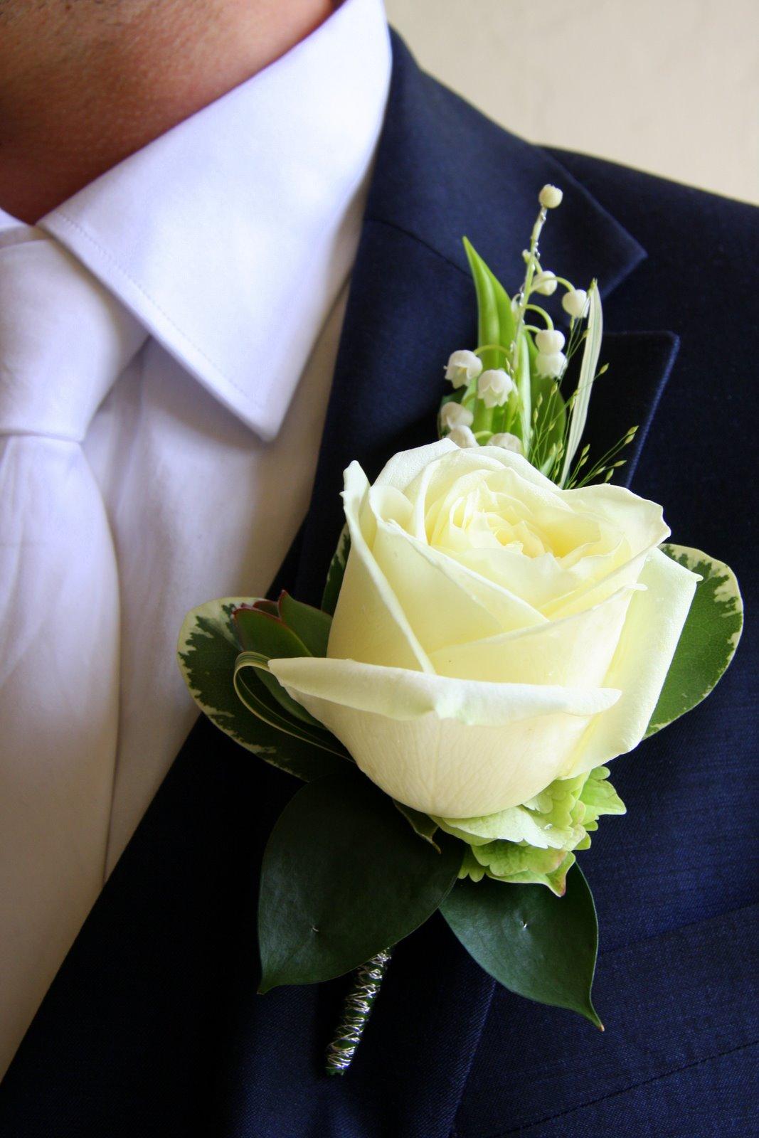 flower design buttonhole corsage blog gorgeous. Black Bedroom Furniture Sets. Home Design Ideas