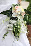 Link to our Flower Design Events Web Site