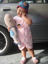 Dora 2pic