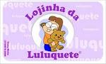 Lojinha da Luluquete