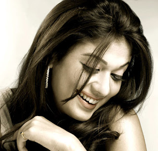 Nayanthara-Electra Malayalam Movie