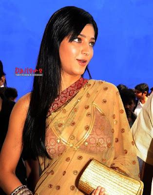 www Sruthi hassan com dating nettsteder