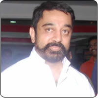 Kamal to launch audio of Madraspatnam