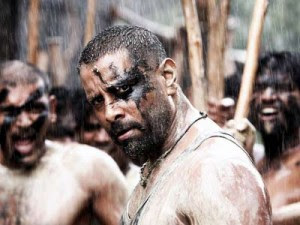 Raavanan Movie 30 Sec Trailer