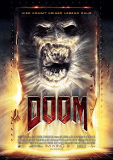 Watch Doom Tamil dubbed Movie Online