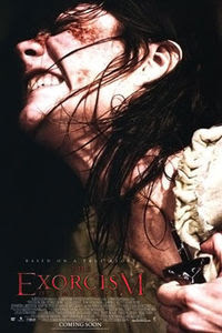 The Exorcism of Emily Rose Tamil Dubbed Movie