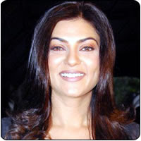 Sushmita Sen wants a biological baby