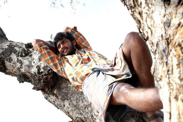 Vamsam-Arul Nidhi photos/Stills-4