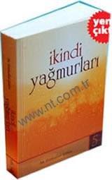 bilgi yüklü bir kitap