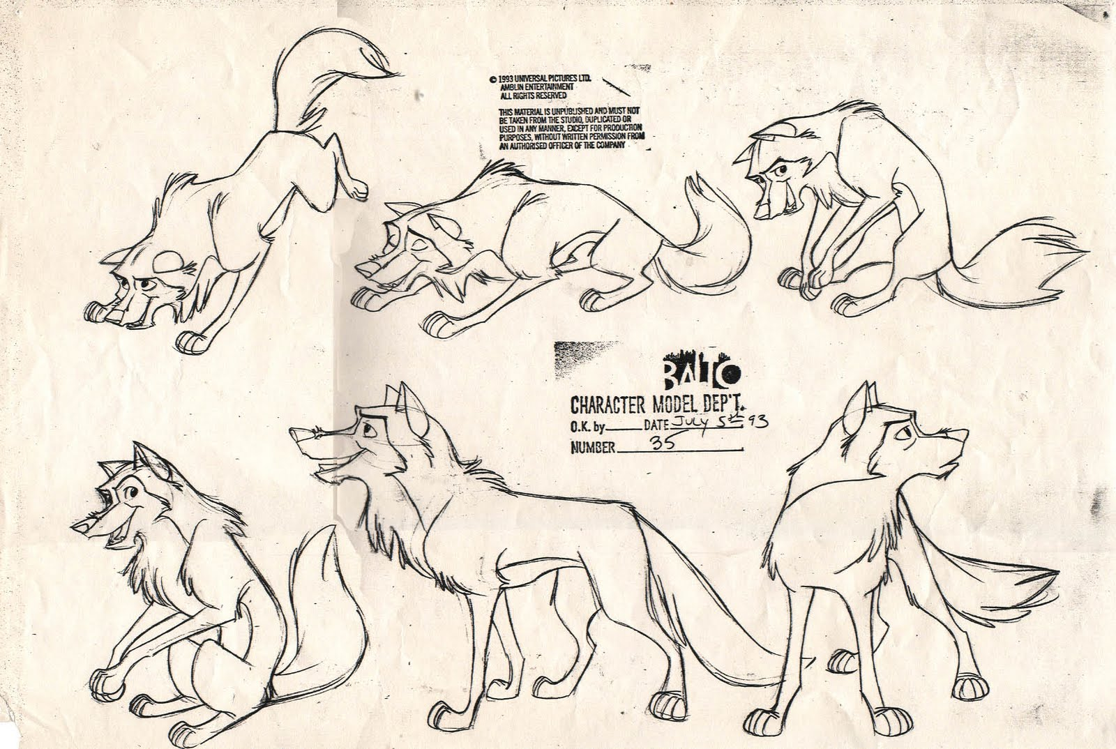 Character Design Library : U g moodboard on pinterest images character