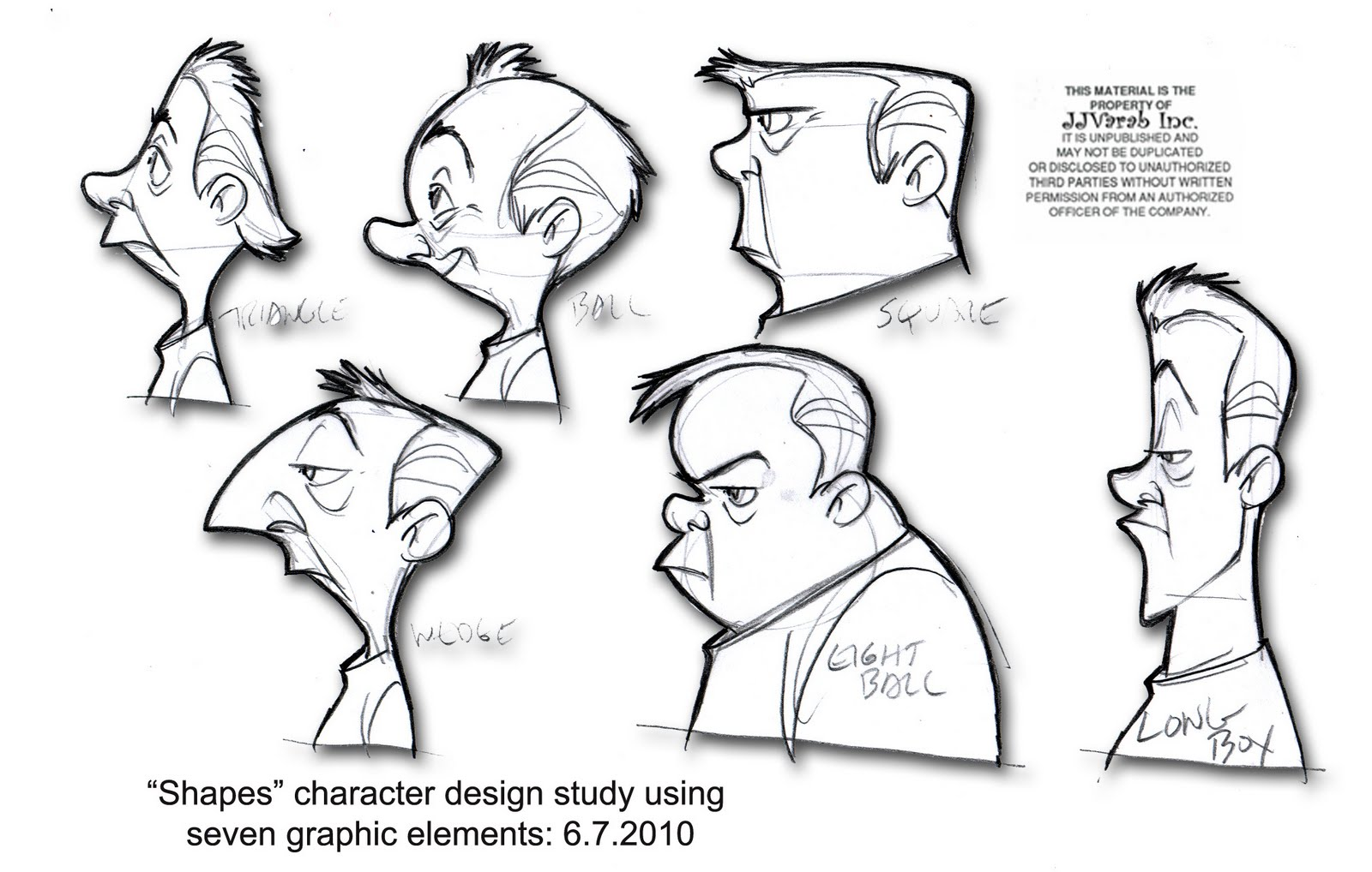 Character Design Study : Animation on pinterest stop motion illusions and