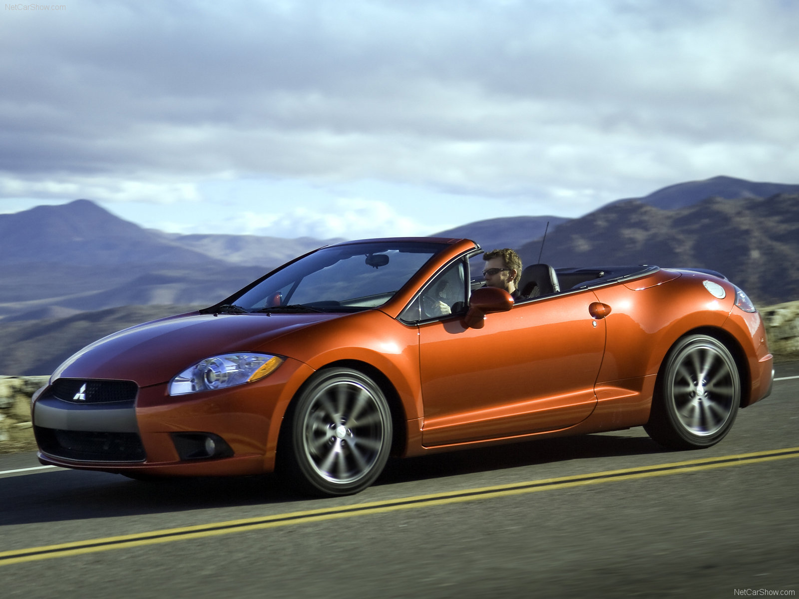 Mitsubishi Eclipse Spyder GT-1.bp.blogspot.com