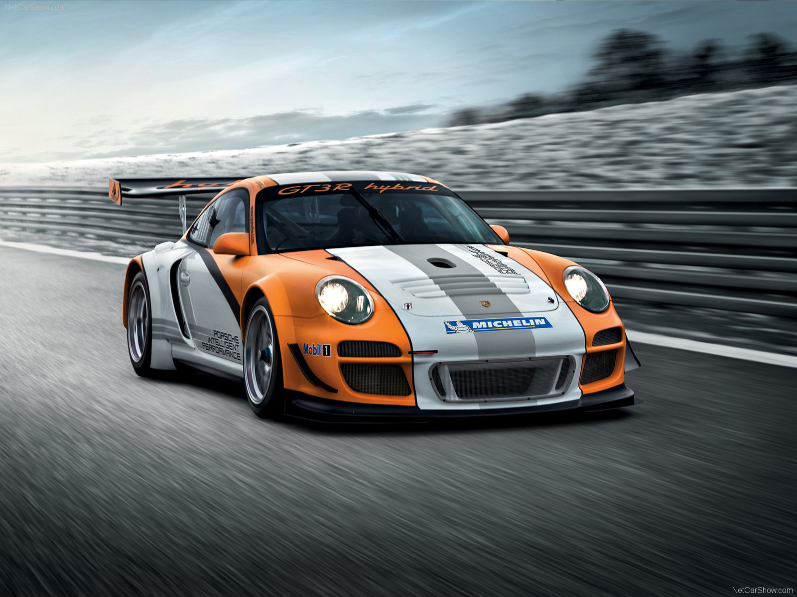 porsche 911 gt3 r hybrid wallpaper free car wallpaper 4u