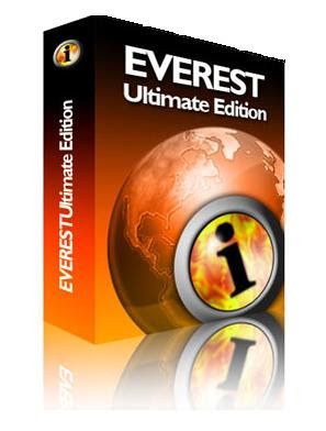 Everest ULTIMATE EDITION FULL 5.30.1900 PL + serial