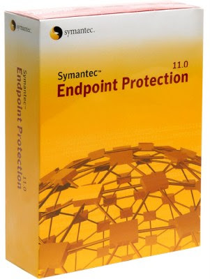 Symantec+Endpoint+Protection+v11.0.4202.75 Symantec Endpoint Protection 11.0.4202.75