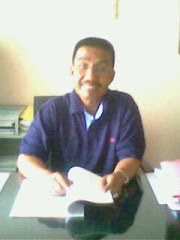 My Beloved Papa
