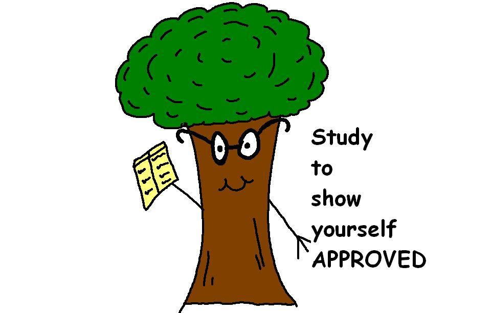 clip art tree of life. Tree Of Life Clipart