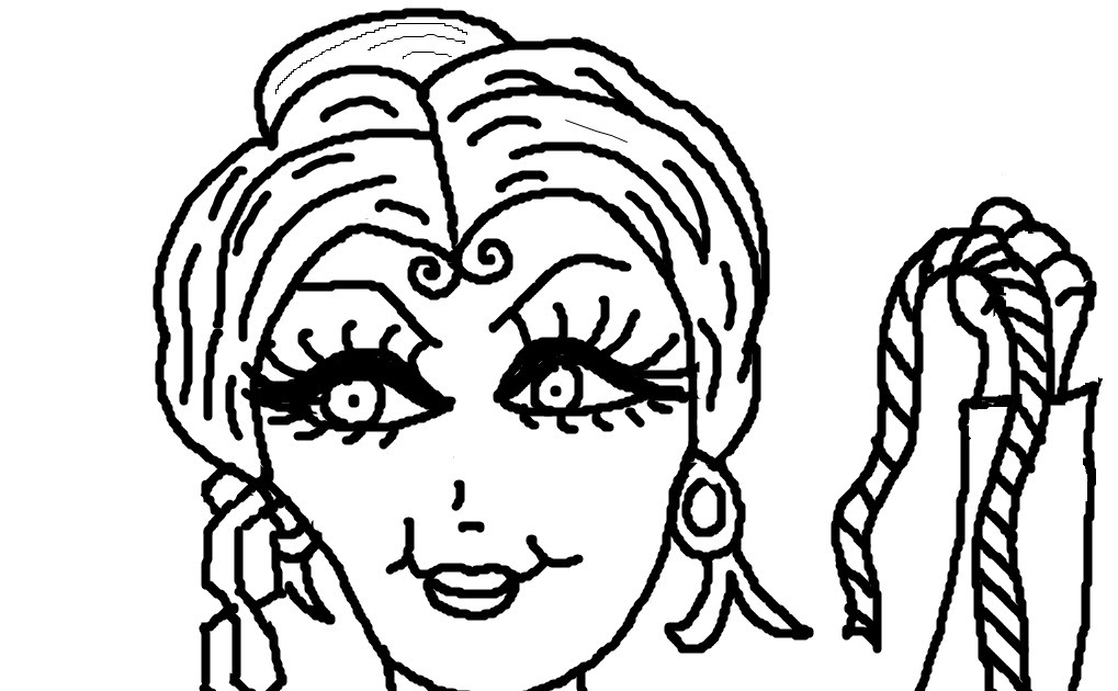 church house collection blog samson and delilah coloring pages church house collection blog samson and delilah coloring pages