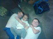 3 Mousekateers