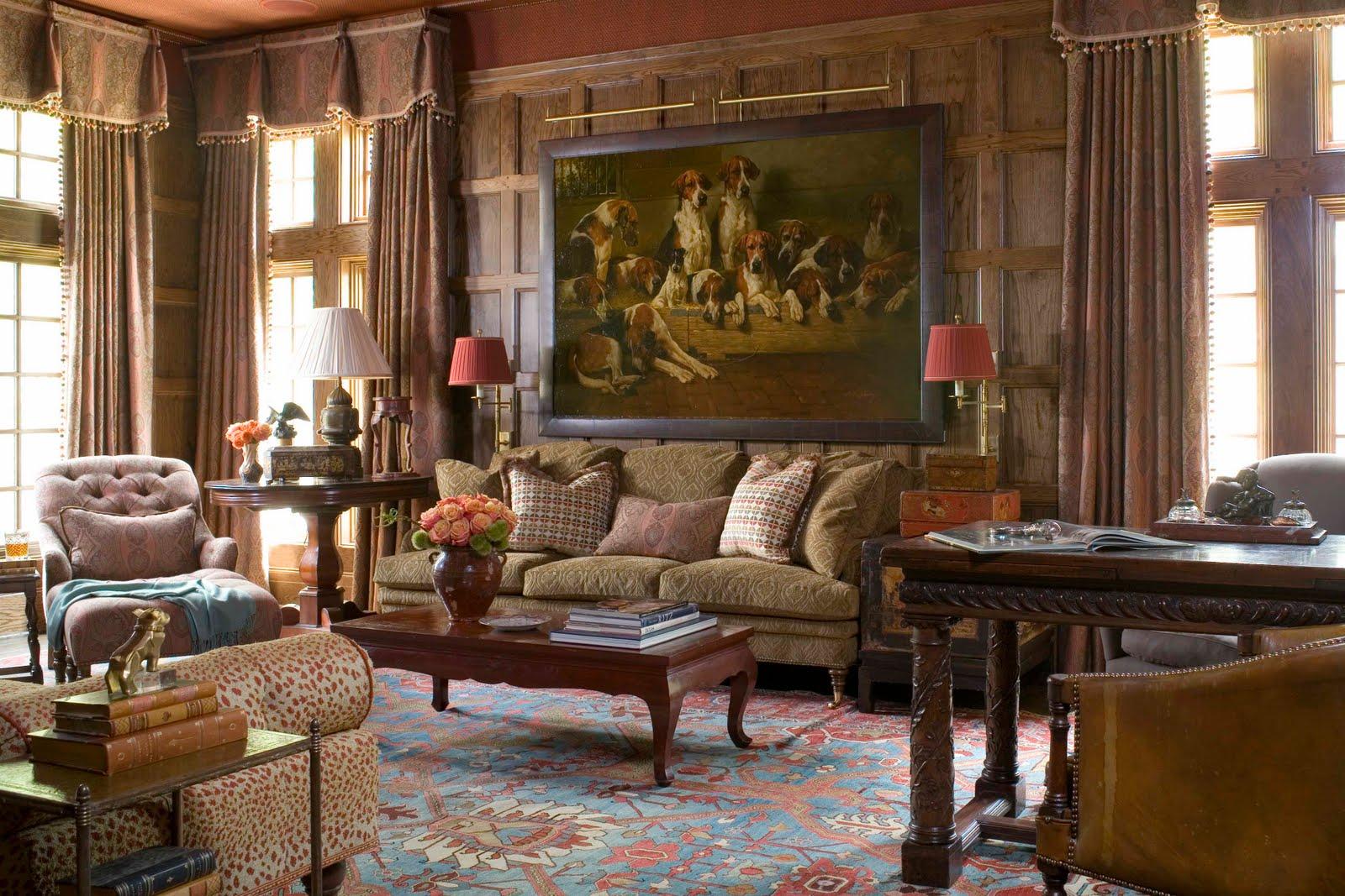 Boiserie c boiserie il lusso dell 39 aspetto materico for Saloni eleganti