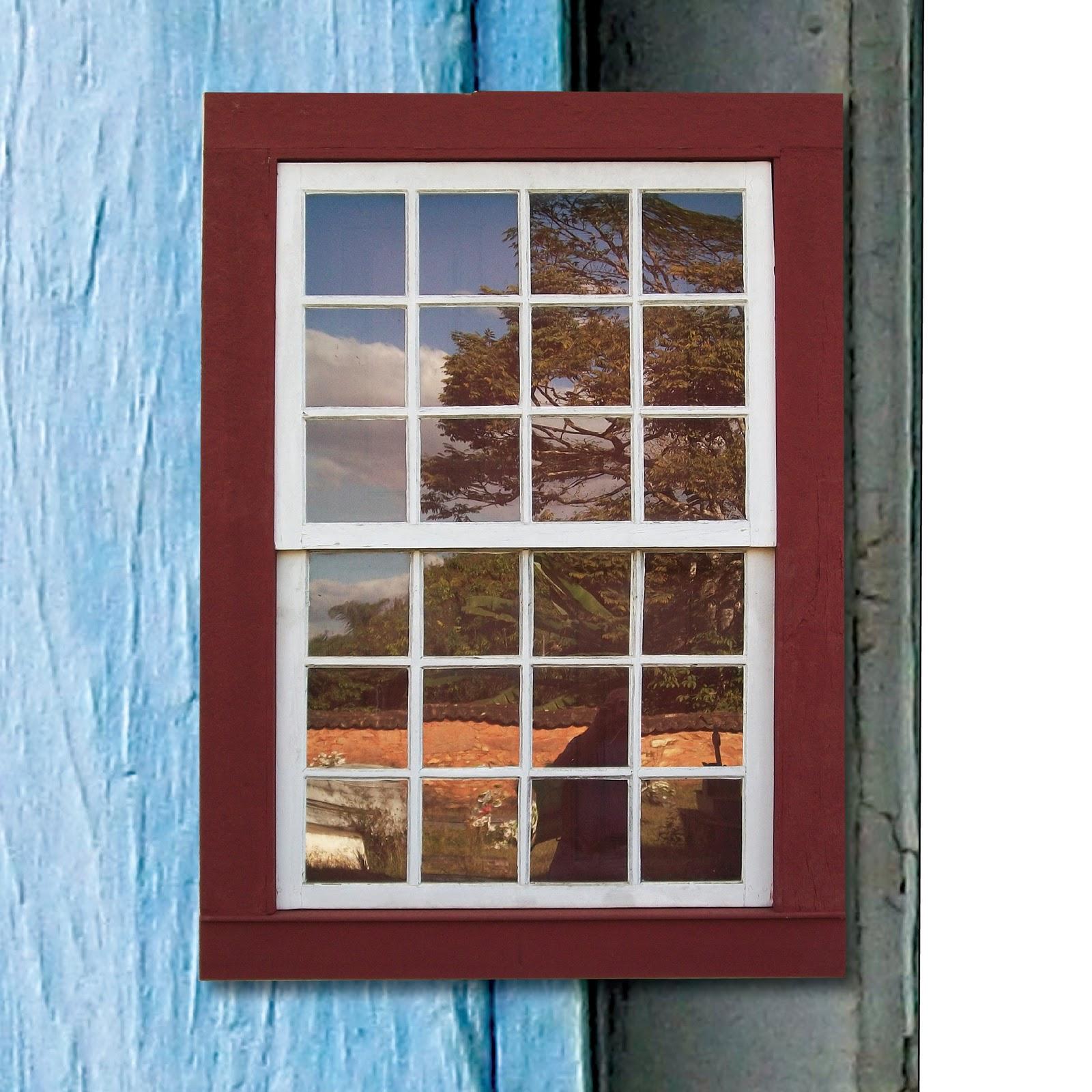 #2E719D cozinhas americanas tijolos de vidro 4 Book Covers 1600x1600 px Balcao Cozinha Americana Tijolo De Vidro #2313 imagens