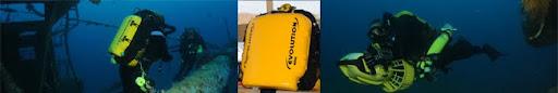 Aqua-Tech-Diving-Grenada