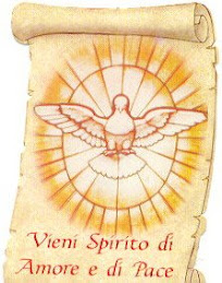 Spirito Santo