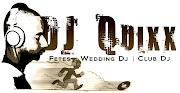 DJ Quixx