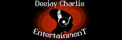 Deejay Charlie