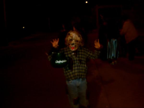 _¿cuanto falta para halloween?
