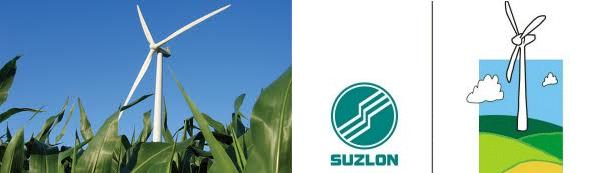 study of the suzlon hansen merger The present study is an attempt to check the performance of merger and acquisition deals in india with the following objectives:- o to study the recent trends in merger and acquisition in india.