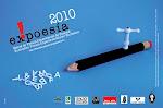 ex!poesía 2010